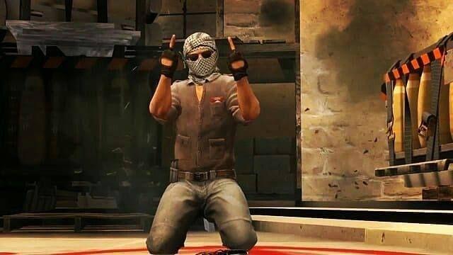 Valve будет жестко наказывать игроков, которые злоупотребляют голосовым чатом в CS:GO | Канобу - Изображение 0
