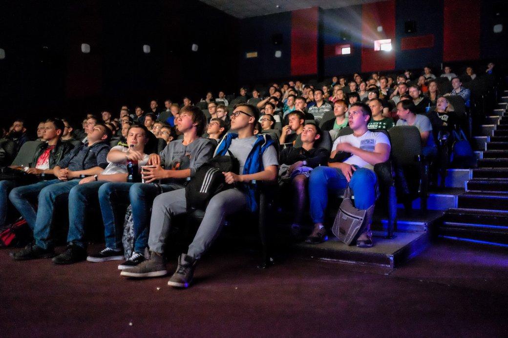 5 вещей, без которых нельзя смотреть The International 2019 по Dota 2 | Канобу - Изображение 0