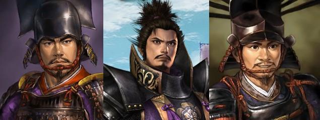 Как фундаментальная культура влияет на японские видеоигры | Канобу - Изображение 5