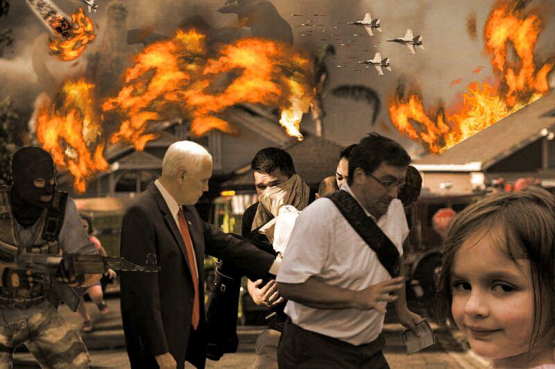 Что нужно спасать при пожаре? Этот парень решил, что свой Xbox, истал героем интернета!. - Изображение 11