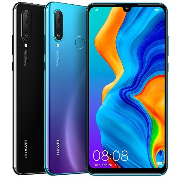 Черная пятница-2019: скидки на лучшие смартфоны, распродажа iPhone 11 и других телефонов | Канобу - Изображение 6488