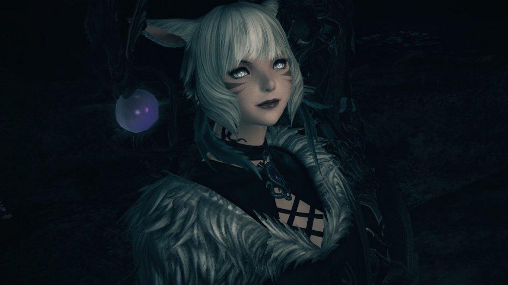 Первые оценки Final Fantasy XIV: Shadowbringers. Сейчас она лучшая игра года поверсии Metacritic | Канобу - Изображение 996