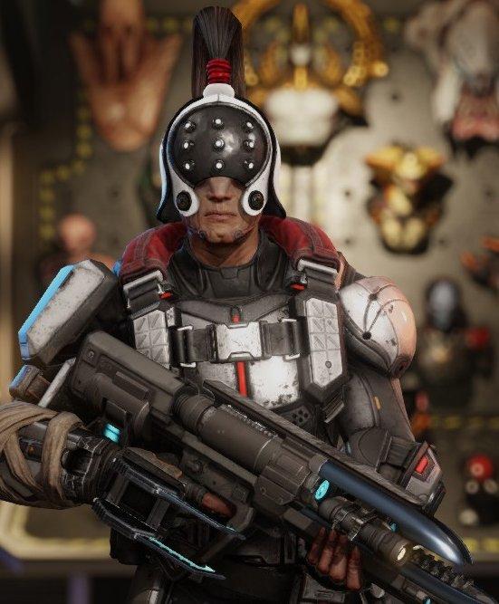 Обзор XCOM 2: War of the Chosen | Канобу - Изображение 12