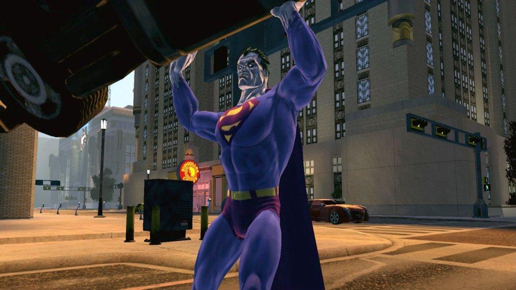 Stick it to the Man вышла на Wii U и другие события недели | Канобу - Изображение 268
