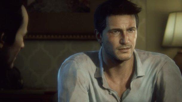 Sony выбрала сценариста для экранизации Uncharted | Канобу - Изображение 269