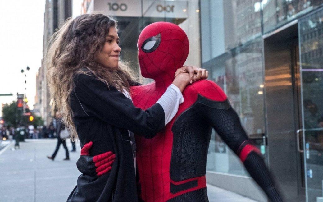 Главные фильмы 2019 - самые интересные, ожидаемые, популярные и провальные фильмы года | Канобу - Изображение 7160