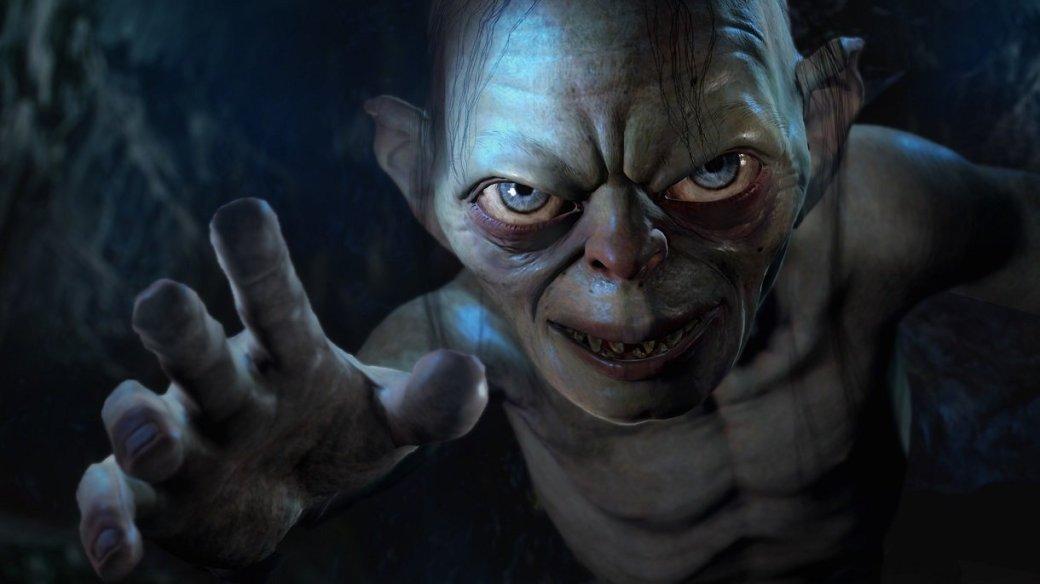Чего ждать от Middle-earth: Shadow of Mordor 2   Канобу - Изображение 2