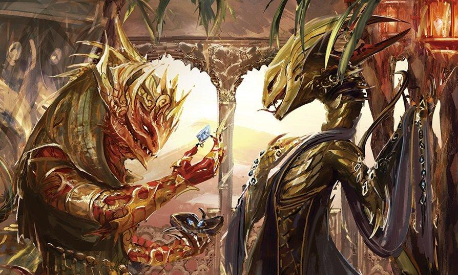Рецензия на Divinity: Original Sin II   Канобу - Изображение 4