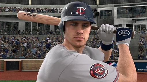 GameInformer оценивает MLB 11 The Show | Канобу