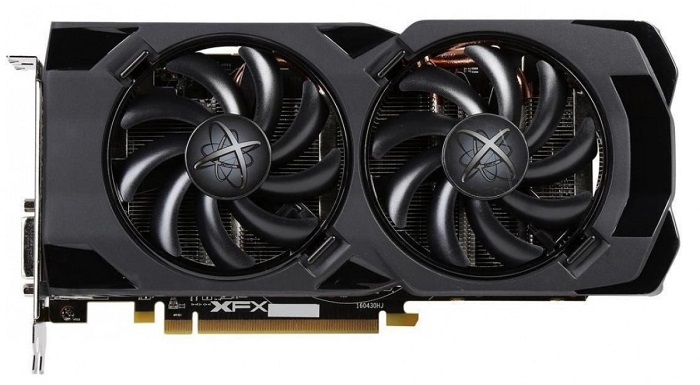 Лучшие видеокарты с AliExpress 2020 - топ-10 видеокарт NVIDIA GeForce и AMD Radeon с ценами | Канобу - Изображение 5745