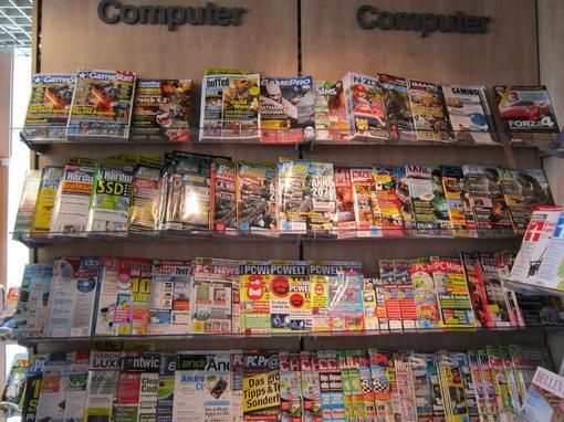 GamesCom 2011. Впечатления. День четвертый | Канобу - Изображение 2