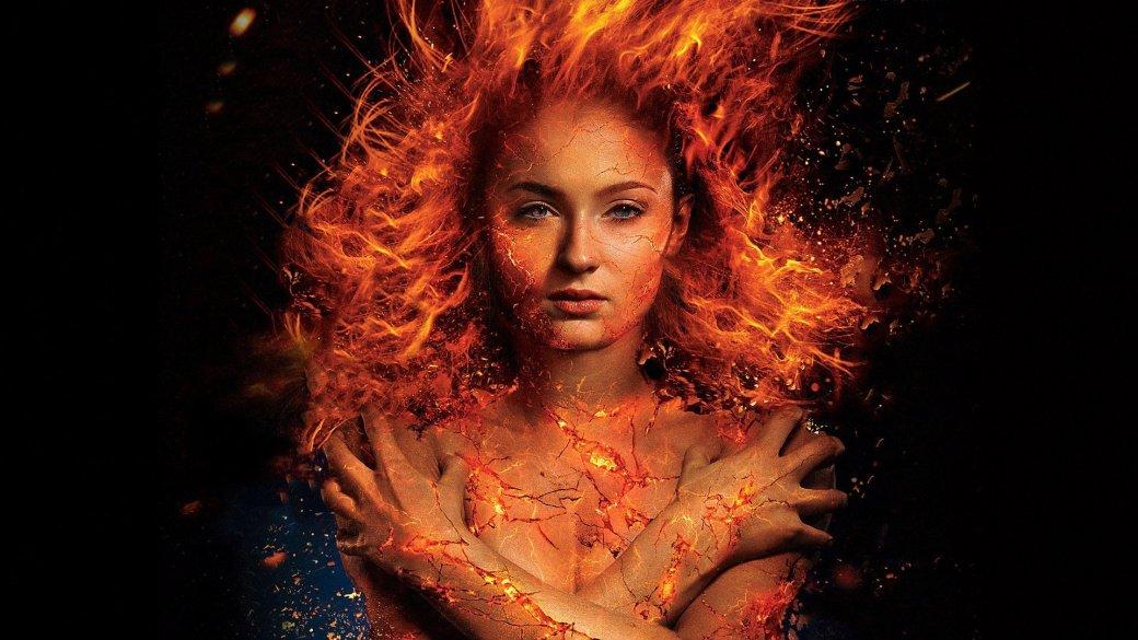 Fox пришлось переснимать финал «Темного Феникса» из-за другого супергеройского фильма | Канобу - Изображение 5825