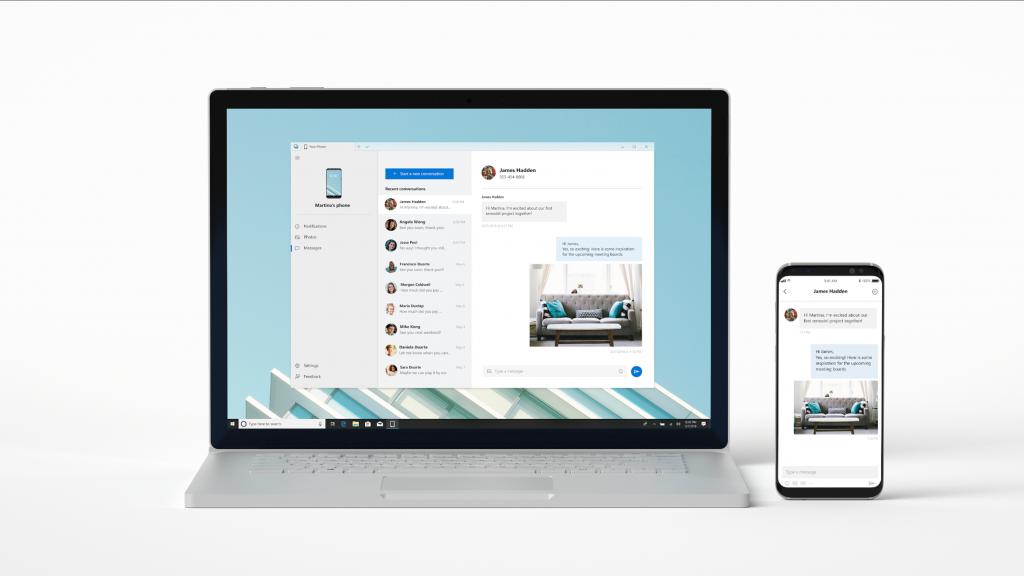Google + Microsoft: как два извечных конкурента вместе пытаются изменить мир | Канобу - Изображение 7