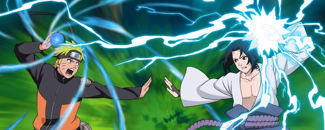 Лучшие серии Наруто и Наруто: Ураганные хроники - топ-10 эпизодов аниме-сериала, список с описаниями | Канобу
