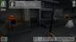 Возвращение в легенду #11 Deus Ex. - Изображение 12