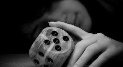 Как влияют азартные игры на человека