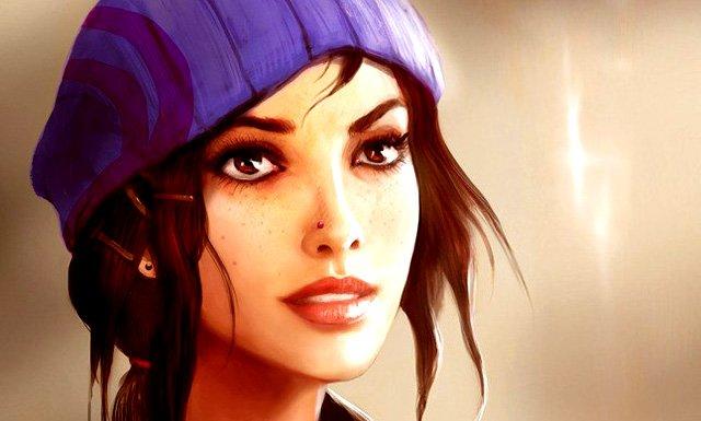 Обзор Dreamfall Chapters: The Longest Journey - рецензия на игру Dreamfall Chapters: The Longest Journey   Рецензии   Канобу