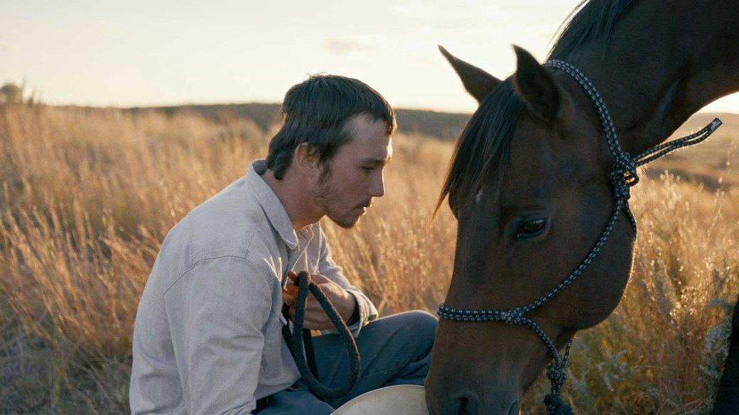 15 отличных фильмов, которые неноминировали на«Оскар-2019» | Канобу - Изображение 8029