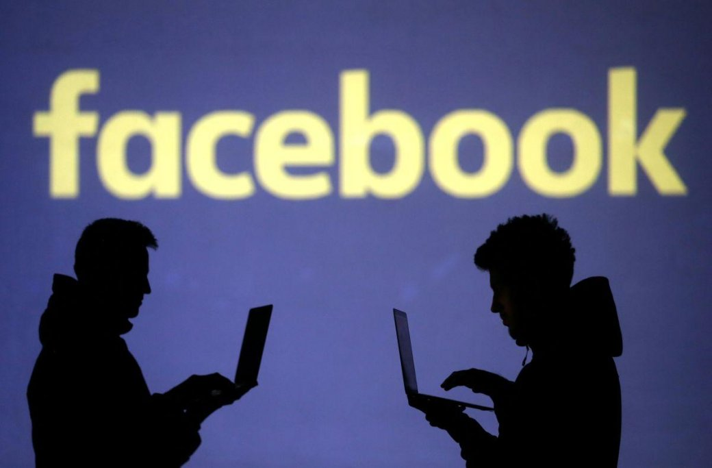 Б— безопасность: с2012 года сотрудники Facebook имели доступ кмиллионам паролей пользователей | Канобу - Изображение 0