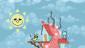 Грибные Коты. Бесплатно на Steam.. - Изображение 3