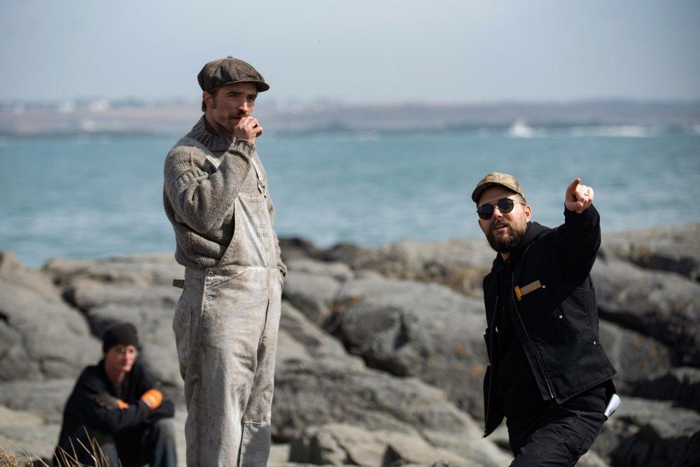 20 перспективных режиссеров 2020 года поверсии Пона Джун-хо | Канобу - Изображение 8183