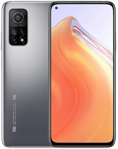 AliExpress, скидки на смартфоны перед Новым годом 2021: Redmi 10X, Realme 7 Pro, Huawei P40 Pro   Канобу - Изображение 1189