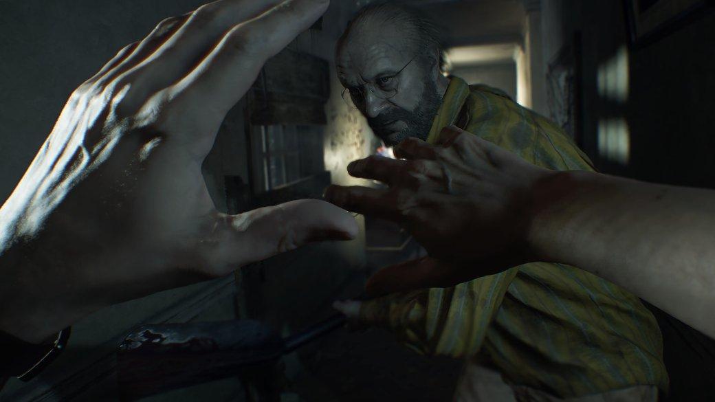 Resident Evil 7, Dark Souls иснова Fortnite. Авочто выиграли напрошлой неделе? | Канобу - Изображение 4964