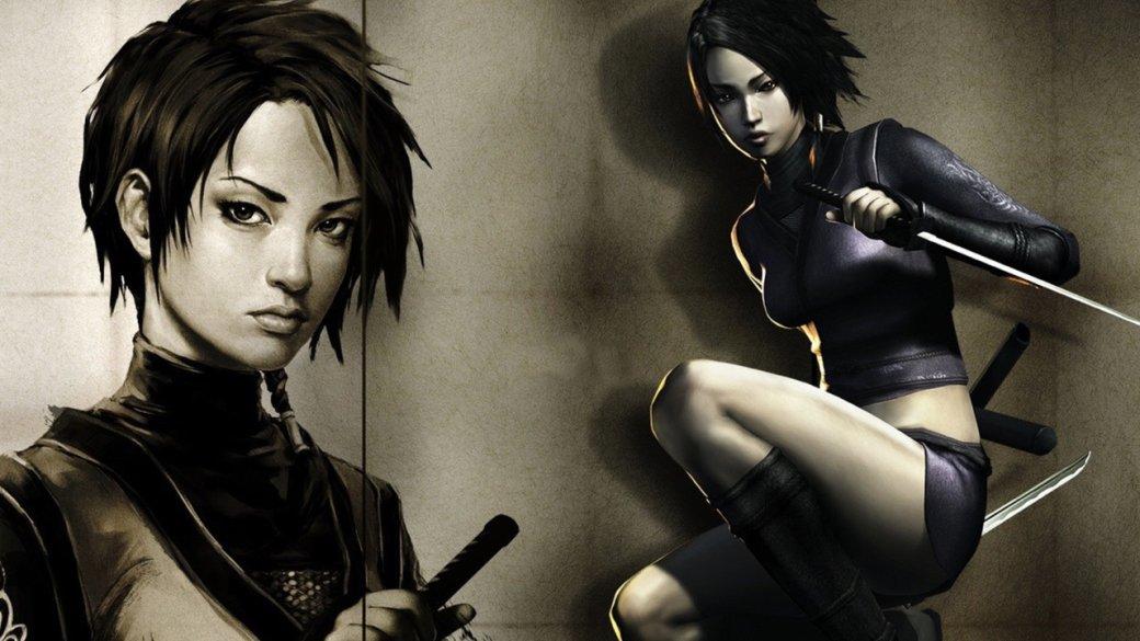 Какие игры должны быть на PS Classic - мини версии PlayStation 1 | Канобу - Изображение 7