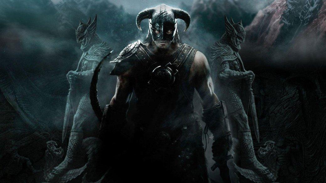 Рецензия на The Elder Scrolls 5: Skyrim | Канобу - Изображение 1