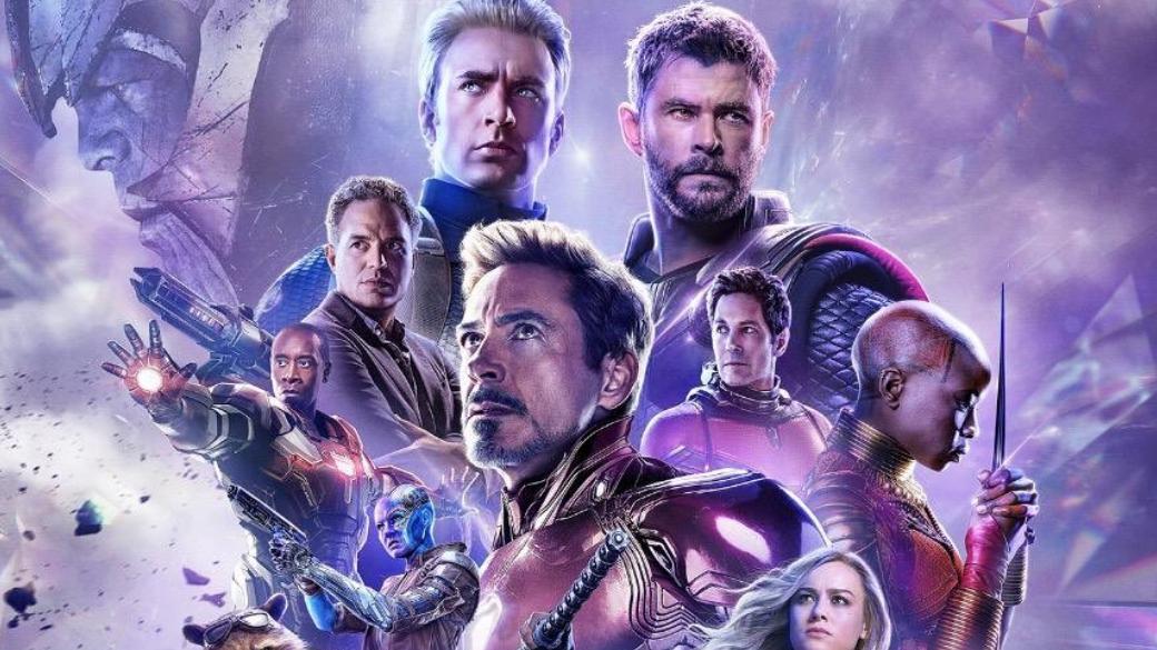 10 фанатских теорий осюжете «Мстителей: Финал» | Канобу