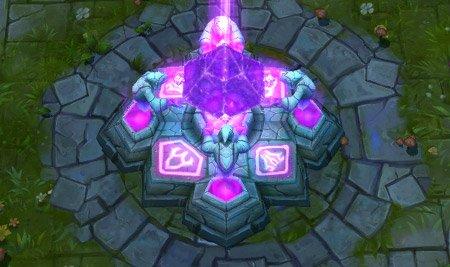 Глобальныe изменения в League of Legends | Канобу - Изображение 5