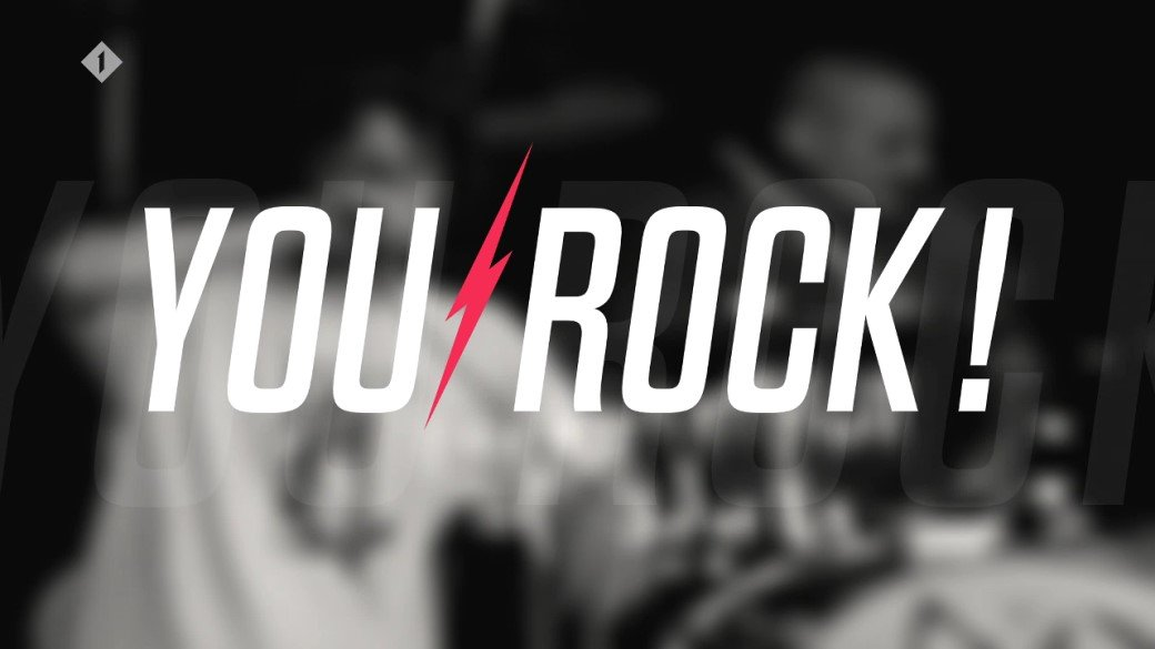 Рецензия на Guitar Hero Live | Канобу - Изображение 6363