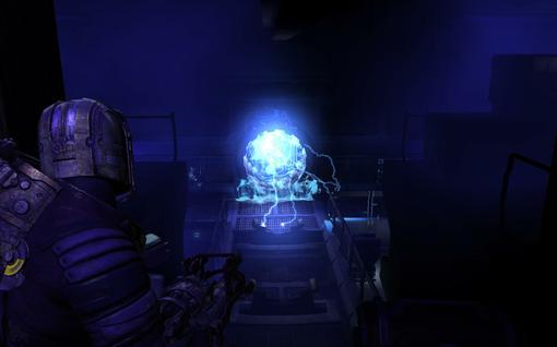 Прохождение Dead Space 2.  Психопат и темнота   Канобу - Изображение 10437