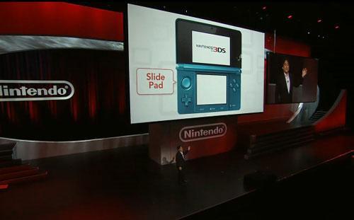 Nintendo 3DS слабее iPhone 4? | Канобу - Изображение 1