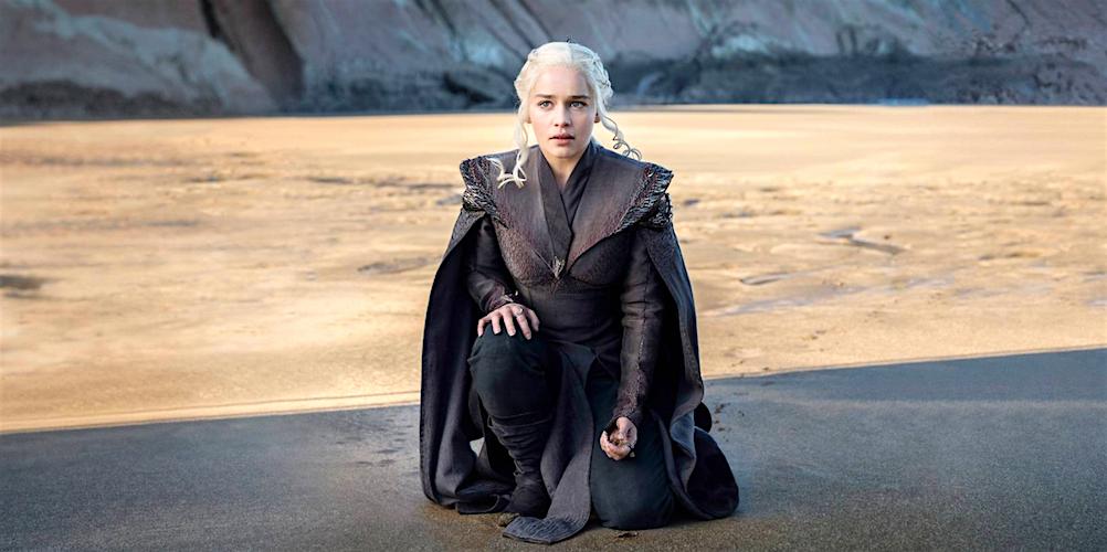 Подробный анализ всех серий 7 сезона «Игры престолов» | Канобу - Изображение 4116