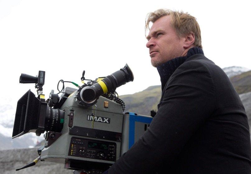 Нолан разобьет немецкий истребитель за $5 млн на съемках «Дюнкерка» | Канобу - Изображение 9638