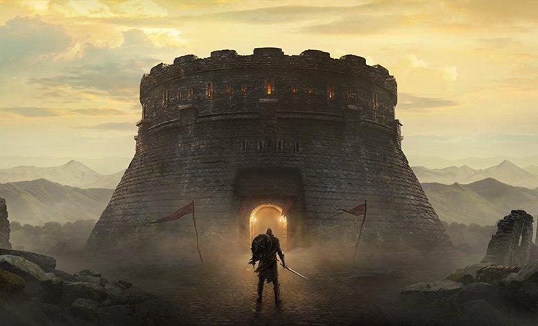 Тодд не сдержал слово. The Elder Scrolls Blades выйдет только в 2019 году | Канобу - Изображение 465