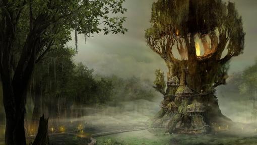 ArcaniA: Gothic 4. Прохождение. Путеводитель по Южным островам   Канобу - Изображение 5473