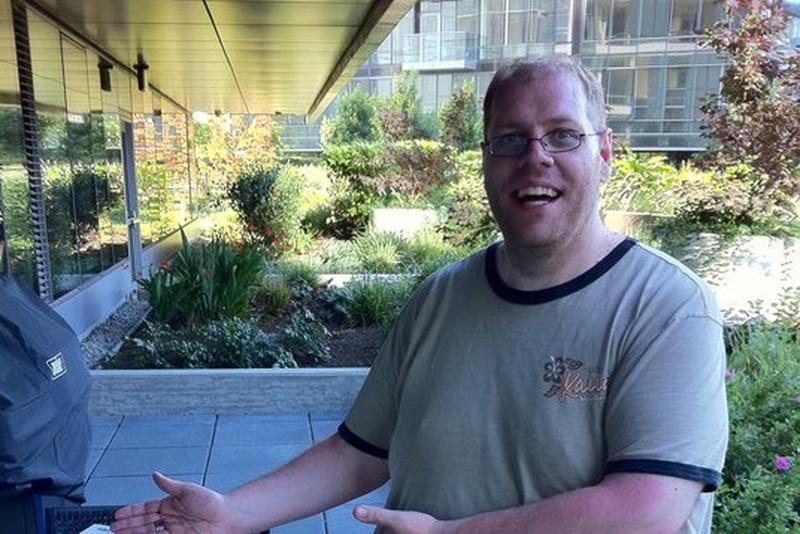Valve покинул один из ключевых разработчиков Dota 2 | Канобу - Изображение 7522