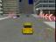 Обзор треш-игр от Falco Software (#12) Гоночные симуляторы. - Изображение 3