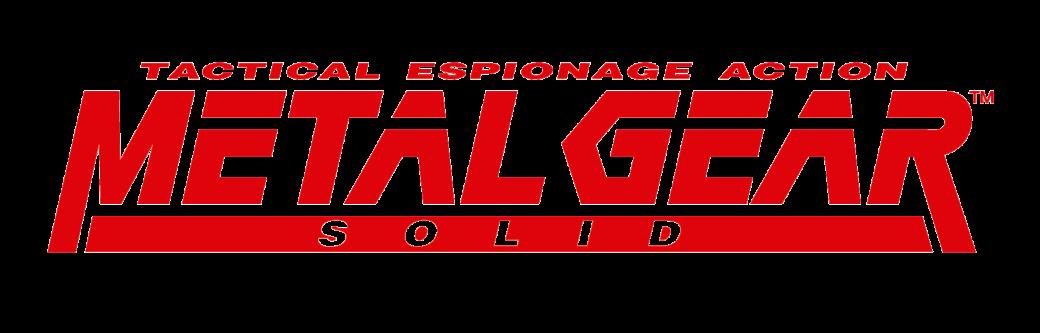 Metal Gear Solid. Помним, любим. Часть 1. | Канобу - Изображение 1