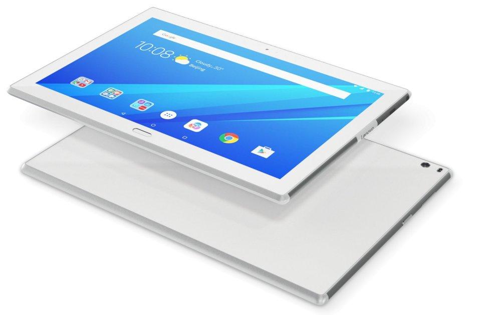 Лучшие недорогие планшеты - топ бюджетных планшетов 7, 8, 10 дюймов в 2019 году | Канобу - Изображение 7