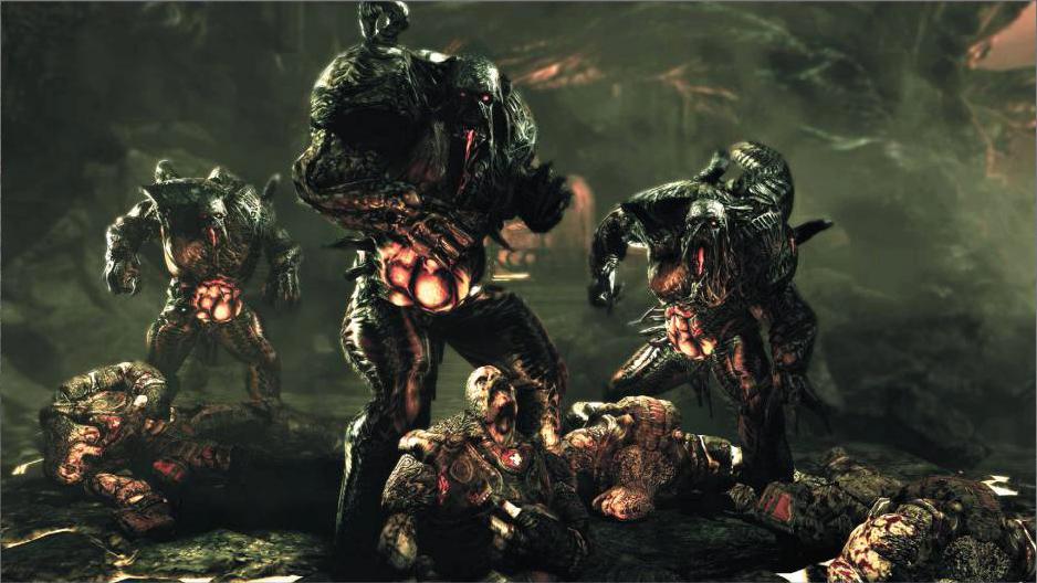 Лучше не бывает: рейтинг игр 2011 года по версии западной игропрессы | Канобу - Изображение 1