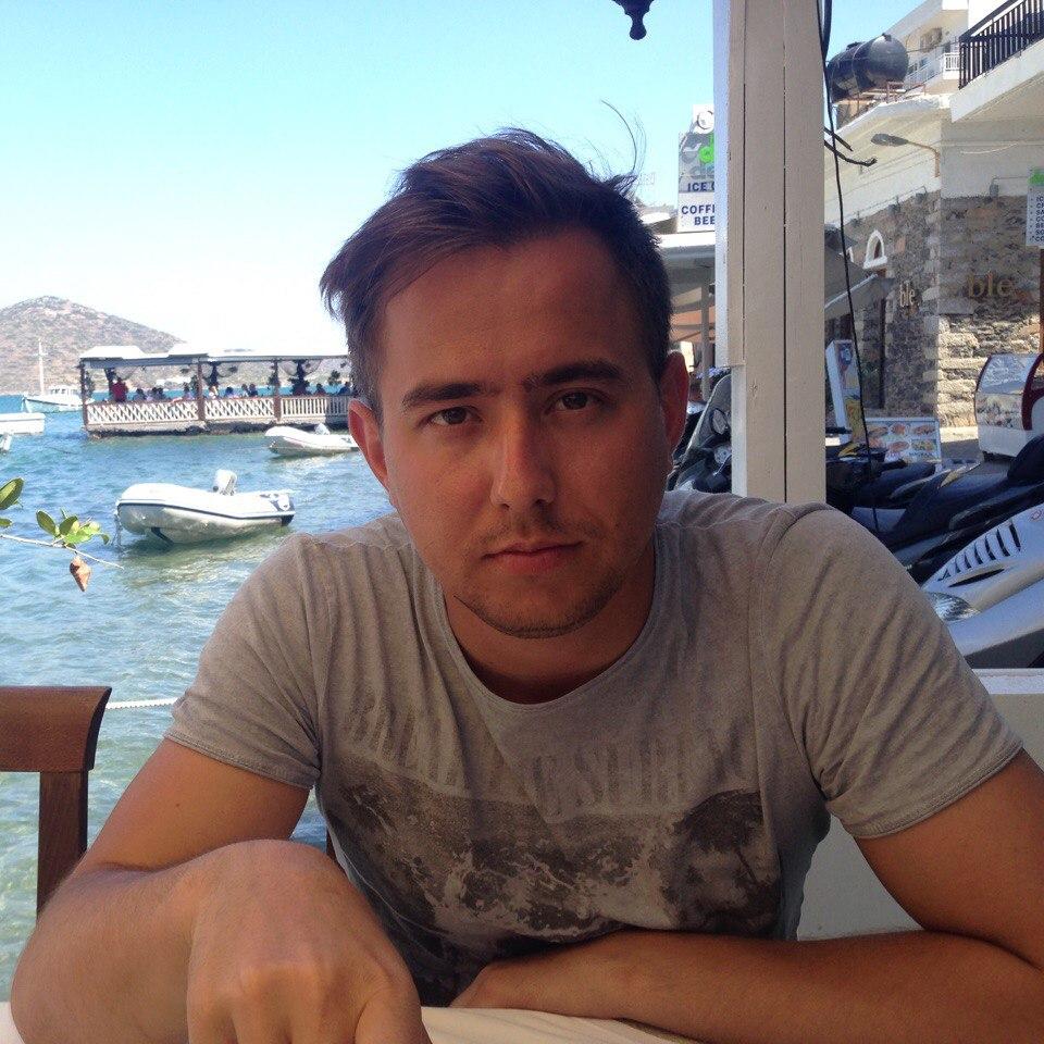 Ярослав Комков: «В Dota 2 тяжело найти сыгранный коллектив, в котором игроки верят друг в друга». - Изображение 2