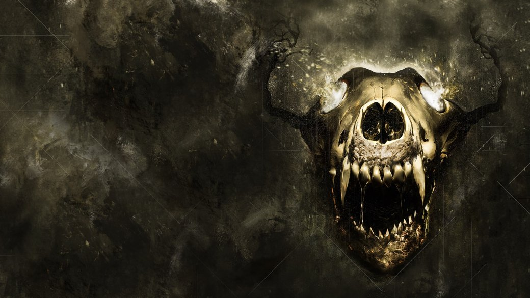 Steam бесплатно раздает хоррор оперевале Дятлова Kholat. Успейте забрать! | Канобу - Изображение 1