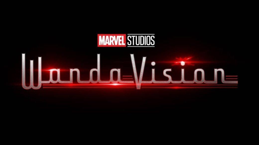 Чего ждать отфильмов и сериалов четвертой фазы киновселенной Marvel? | Канобу - Изображение 6