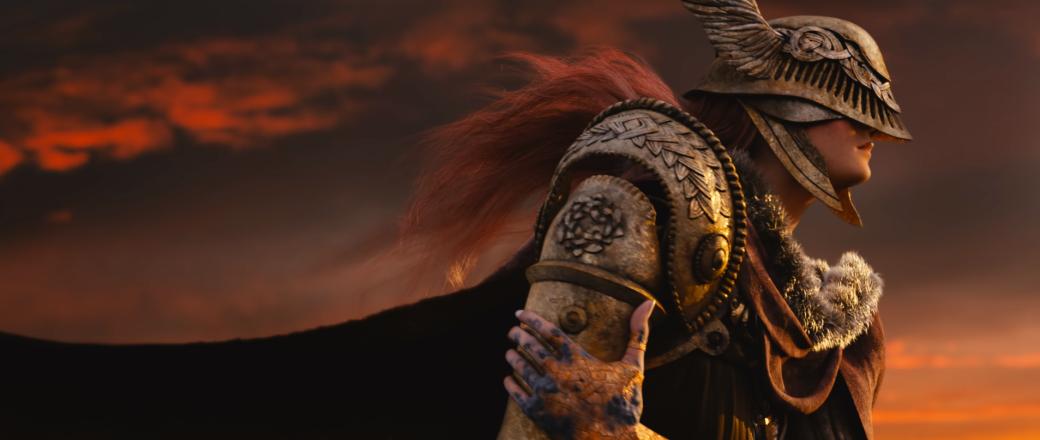 E3 2019. Elden Ring— чего ждать отигры From Software иДжорджа Мартина | Канобу - Изображение 0