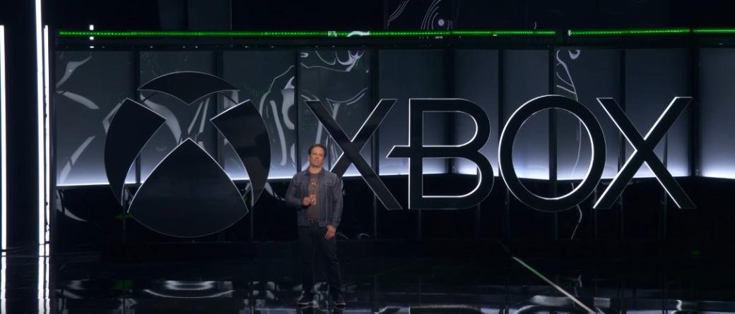 Слух: новое поколение Xbox получило кодовое имя Scarlet. Microsoft готовит «нетрадиционный» апгрейд. - Изображение 1