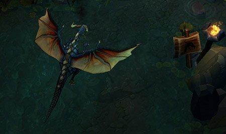 Глобальныe изменения в League of Legends | Канобу - Изображение 3