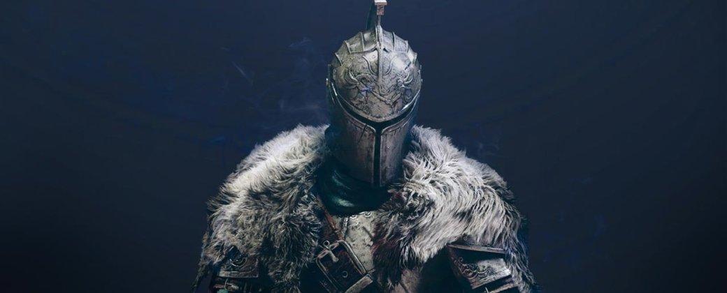 На фоне анонса Dark Souls Remastered вспоминаем, почему Dark Souls 2 — худшая игра в серии  | Канобу - Изображение 394